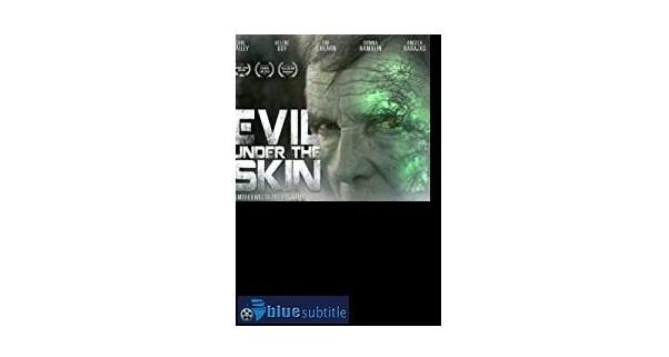 Free Download subtitle Evil Under the Skin 2019 All Language