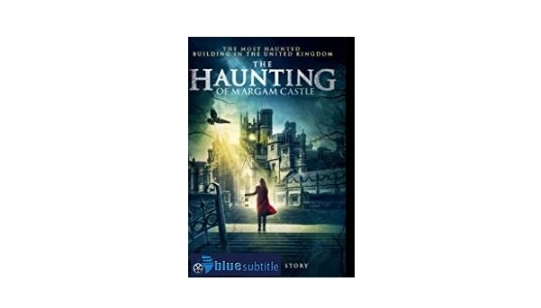 Free Download subtitle The Haunting of Margam Castle 2020 All Language