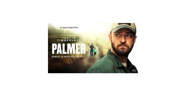 Free Download subtitle Palmer 2021 All Language