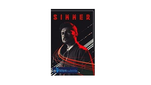 Free Download subtitle Simmer 2020 All Language