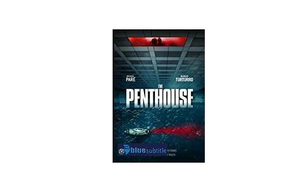 Free Download subtitle movie The Penthouse 2021