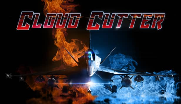 DOWNLOAD FULL TRAINERS PC GAME Cloud Cutter
