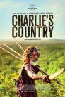 دانلود کامل زیرنویس فارسی Charlie's Country 2013